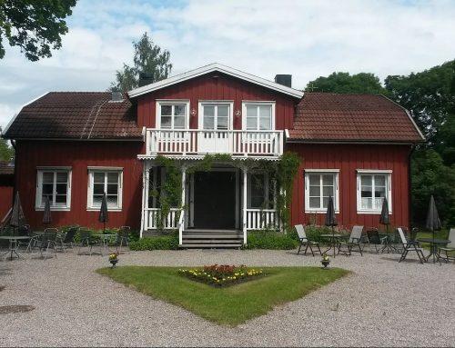 فراخوان گردهمايی تابستانی و مجمع عمومی سالانه سوتای سوئد