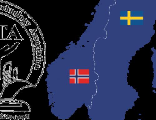 سوتای سوئد و تاریخچه آن